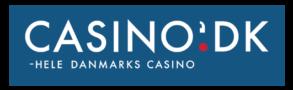 Anmeldelse: Casino.dk