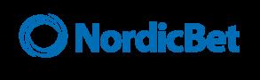 Anmeldelse: Nordicbet Casino